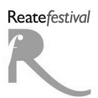 Reate